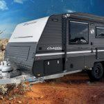 Supreme-caravan-detail-80