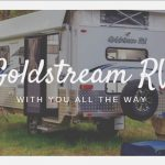goldstream-rv-1500×500