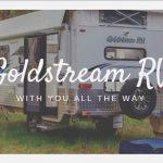 goldstream-rv-1500×500