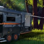 nova-caravans-custom-hero-1599×500